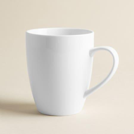 92748_KSP_A_La_Carte_'Oxford'_Porcelain_Bullet_Mug__White