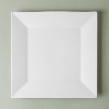 92753_KSP_A_La_Carte_'Preston_Square'_Porcelain_Platter__White