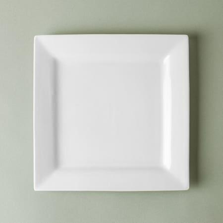 92754_KSP_A_La_Carte_'Preston_Square'_Porcelain_Dinner_Plate__White