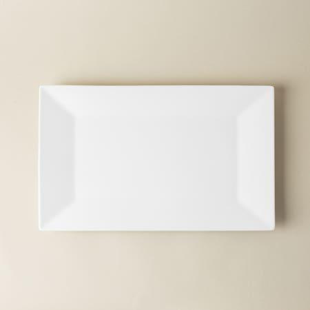 92758_KSP_A_La_Carte_'Oxford'_Porcelain_Platter__White