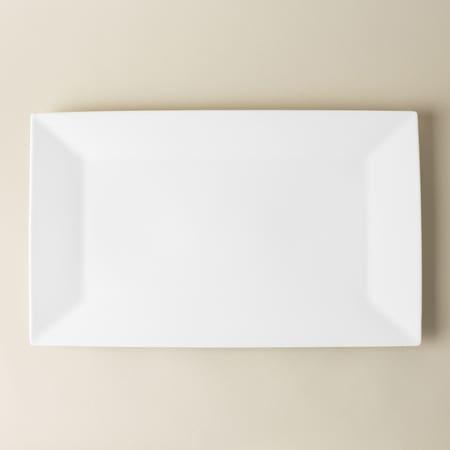 92759_KSP_A_La_Carte_'Oxford'_Porcelain_Platter__White