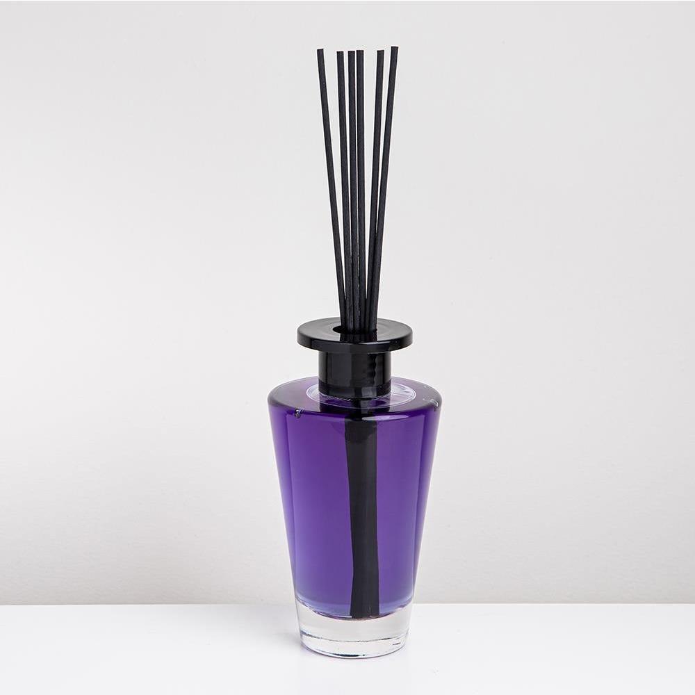 92891_KSP_Virtu_'Lavender'_Reed_Diffuser__Purple