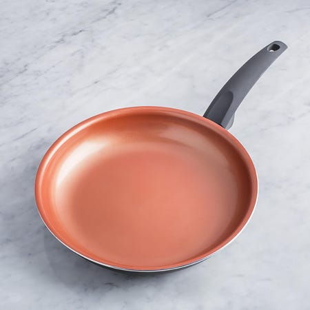 92947_Iko_Copper_Collection_8__Non_Stick_Frypan__Grey
