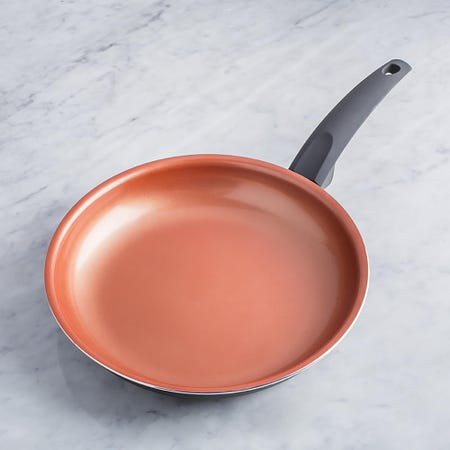92948_Iko_Copper_Collection_10__Non_Stick_Frypan__Grey