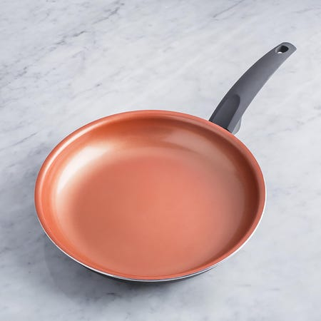 92949_Iko_Copper_Collection_12__Non_Stick_Frypan__Grey