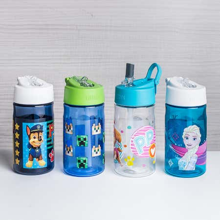 92999_Thermos_Licensed_Funtainer_Sport_Bottle_with_Straw