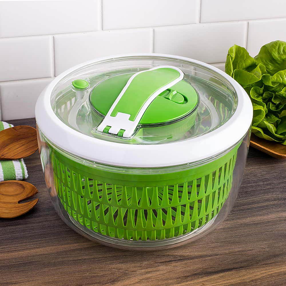 93019_KSP_Go_Fresh_Salad_Spinner__Green