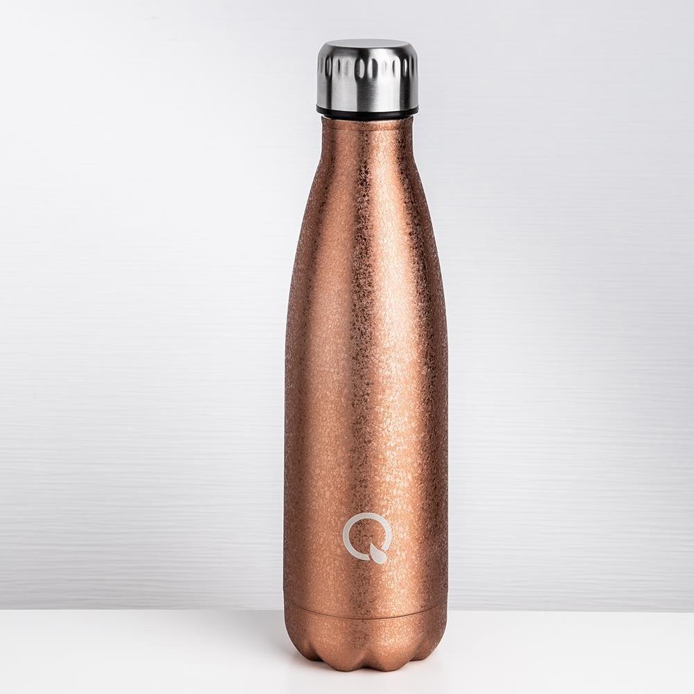 93034_KSP_Quench_'Frost'_Double_Wall_Water_Bottle__Copper