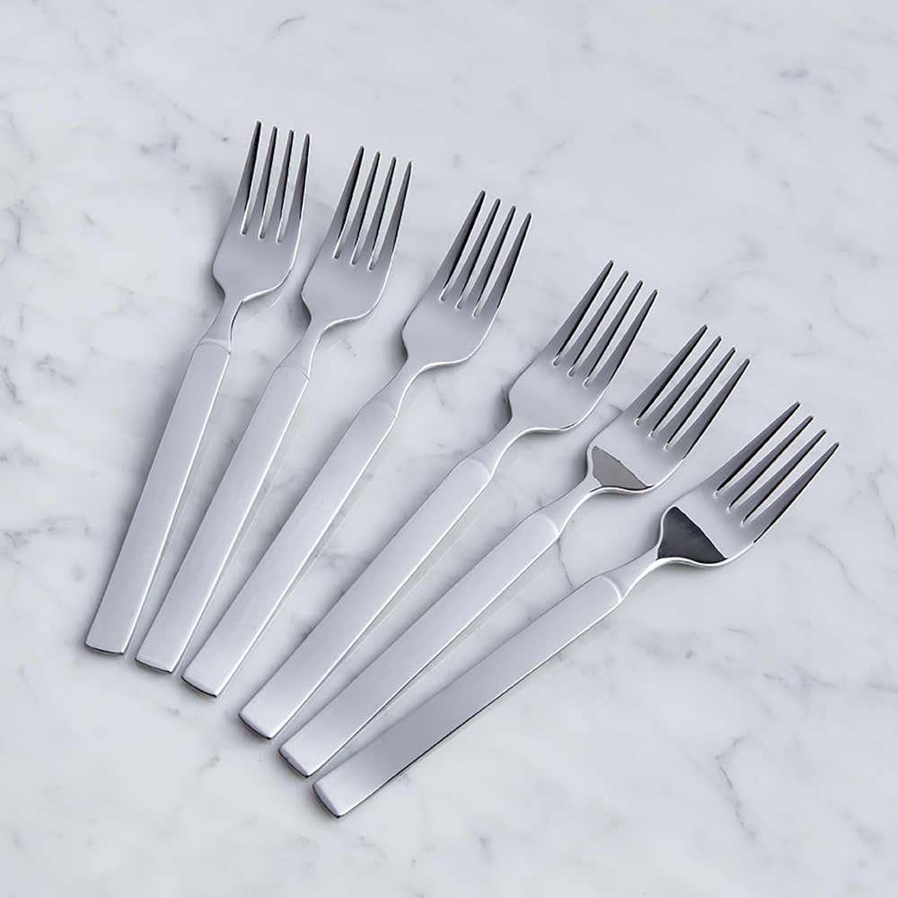 93084_Splendide_'Solara'_Dinner_Fork___Set_of_6__Stainless_Steel