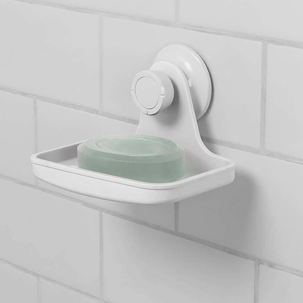 93105_Umbra_Flex_Gel_Soap_Dish