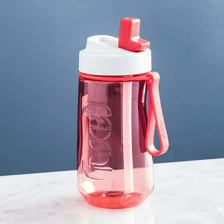 93136_Fuel_Primary_Splash_Bottle_with_Flip_Lid__Red