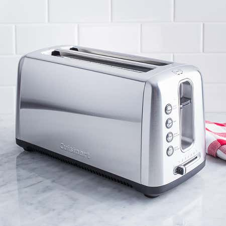 93177_Cuisinart_Artisan_Wide_Mouth_Long_Slot_Toaster__Chrome