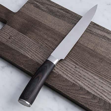 93264_James_F_Concept_Slicer_Knife__Wood_Stainless_Steel