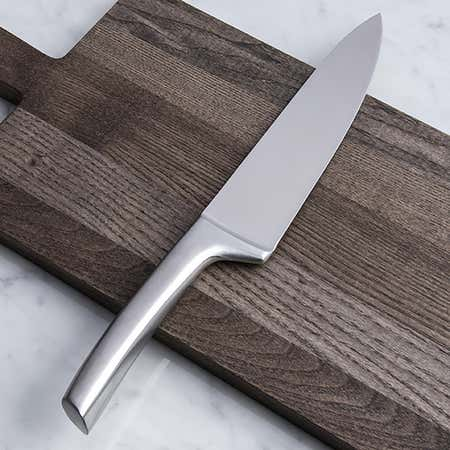 93274_James_F_Snake_8__Chef_Knife__Stainless_Steel