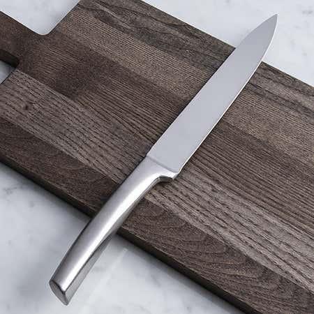 93275_James_F_Snake_7_5__Slicer_Knife__Stainless_Steel