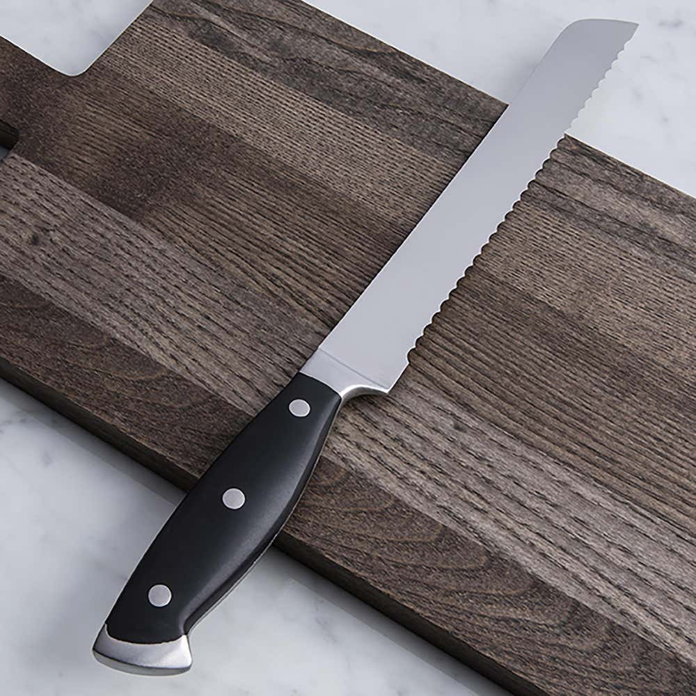 93281_James_F_Chef_8__Bread_Knife__Black_Stainless_Steel