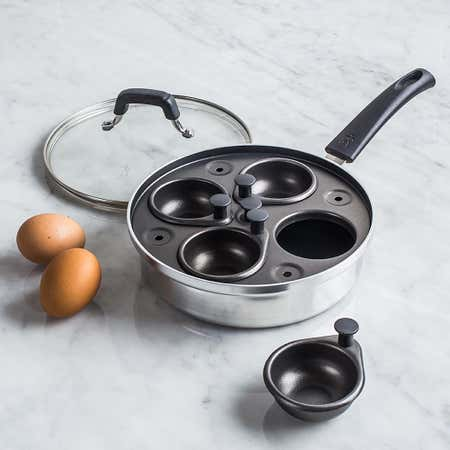 93319_J_A__Henckels_International_Elements_Non_Stick_Egg_Poacher__Aluminum
