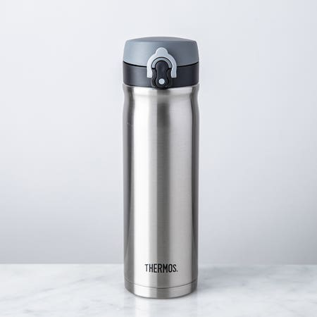 93335_Thermos_Direct_Drink_Double_Wall_Sport_Bottle__Stainless_Steel