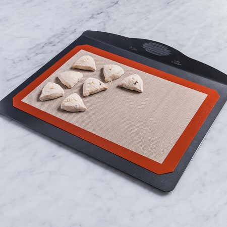 93348_KSP_Bakers_Silicone_Baking_Sheet__Natural_Orange