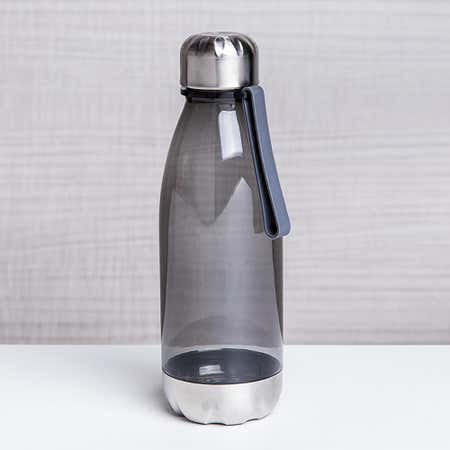 93407_KSP_H2go_Tritan_Water_Bottle__Grey