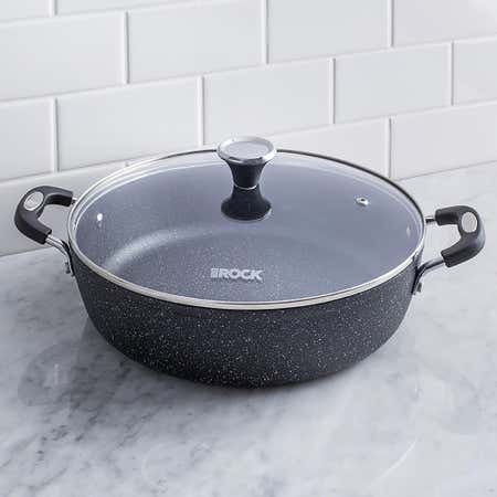 93439_The_Rock_One_Pot_Dutch_Oven_with_Lid__Grey