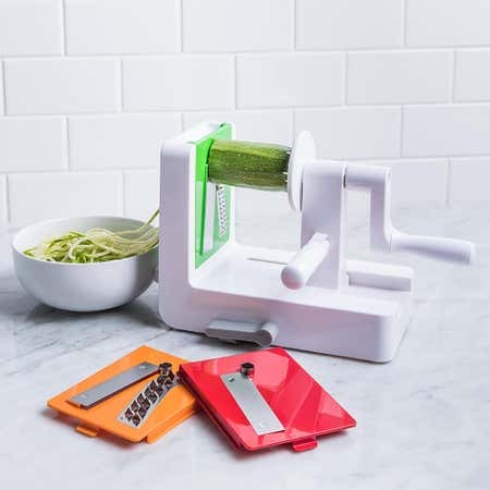 93463_OXO_Good_Grips_Tabletop_Spiralizer