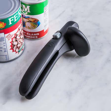 93464_OXO_Good_Grips_Can_Opener_Black