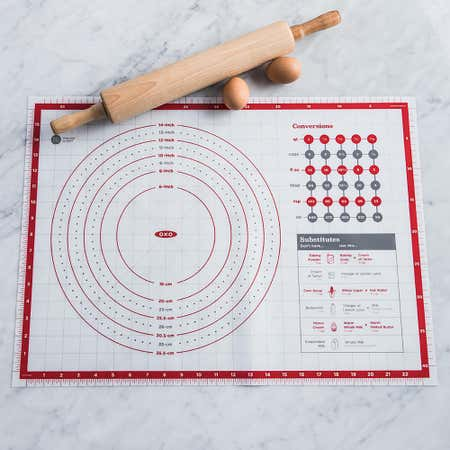 93466_OXO_Good_Grips_Bake_Silicone_Pastry_Mat