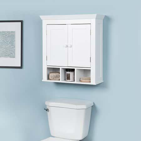 93487_KSP_Tivoli_Wood_Wall_Cabinet__White