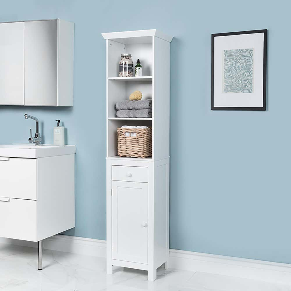93488_KSP_Tivoli_Wood_Floor_Cabinet__White