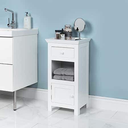 93490_KSP_Tivoli_Wood_Towel_Cabinet__White
