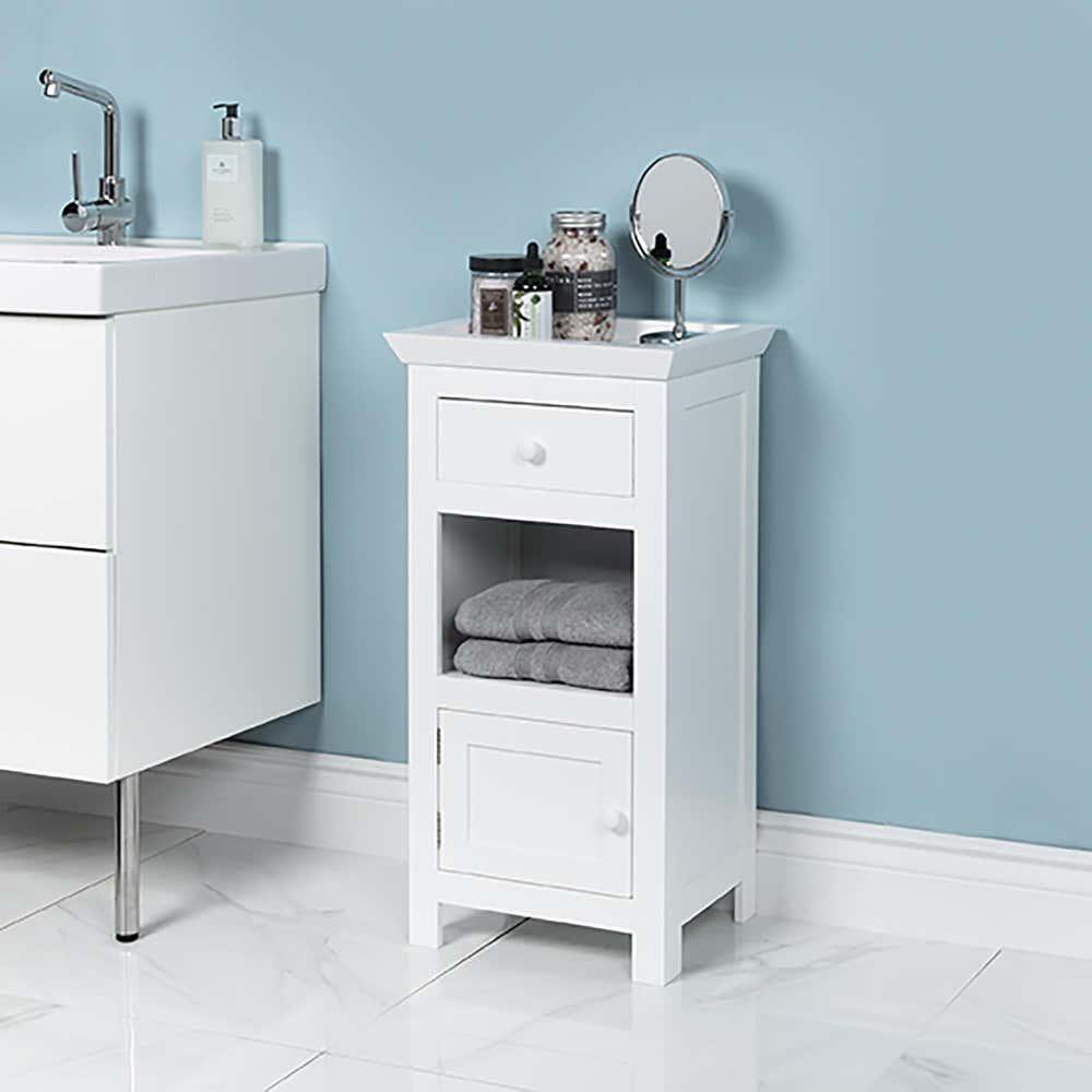 93490_KSP_Tivoli_Wood_Towel_Cabinet__White