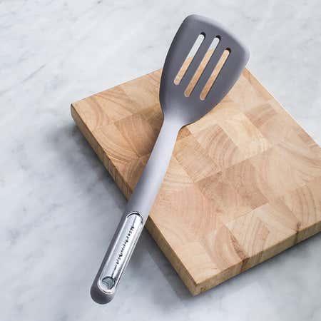 93497_KitchenAid_Cooks_Silicone_Slotted_Turner__Grey