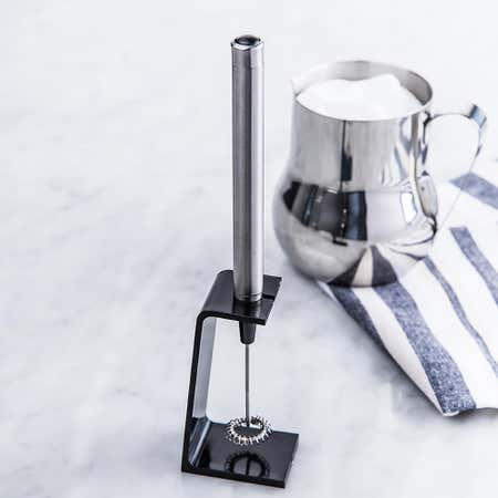 93533_KSP_Stylo_Battery_Milk_Frother_with_Stand__Stainless_Steel