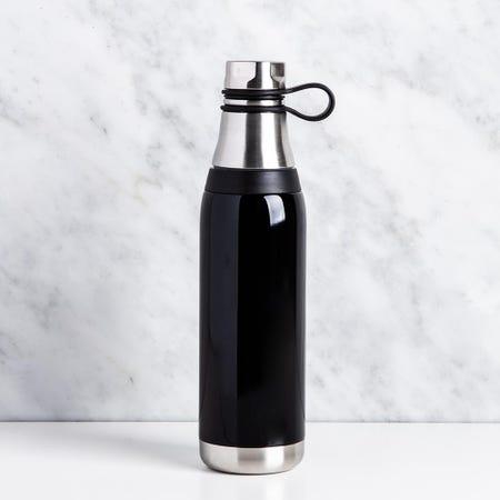 93536_KSP_Polar_Stainless_Steel_Water_Bottle__Black