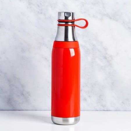 93537_KSP_Polar_Stainless_Steel_Water_Bottle__Red