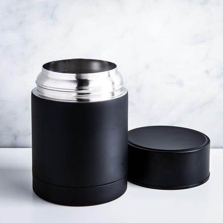93560_KSP_Togo_Thermal_Food_Storage_Jar__Metallic_Black
