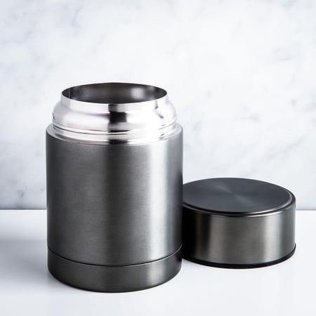 93561_KSP_Togo_Thermal_Food_Storage_Jar__Metallic_Grey