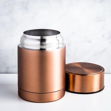 93562_KSP_Togo_Thermal_Food_Storage_Jar__Metallic_Copper