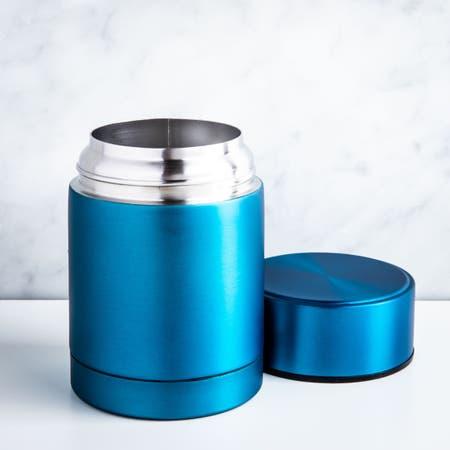 93563_KSP_Togo_Thermal_Food_Storage_Jar__Blue