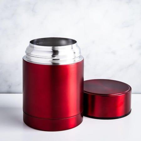 93564_KSP_Togo_Thermal_Food_Storage_Jar__Metallic_Red