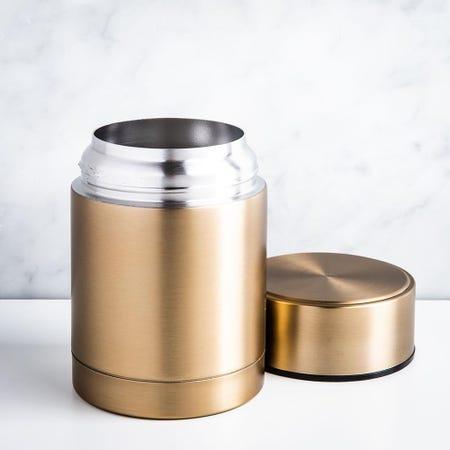 93565_KSP_Togo_Thermal_Food_Storage_Jar__Metallic_Gold