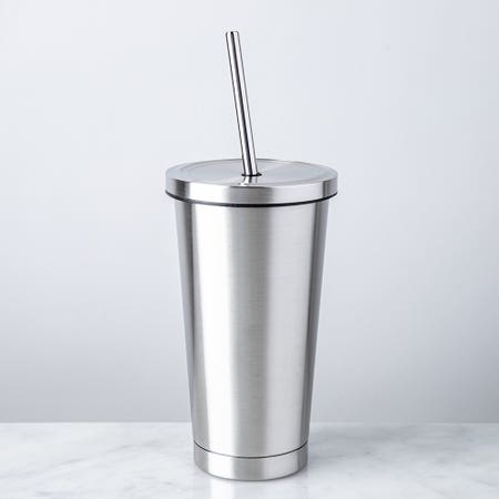 93570_KSP_Cool_It_Double_Wall_Tumbler_with_Straw__Stainless_Steel