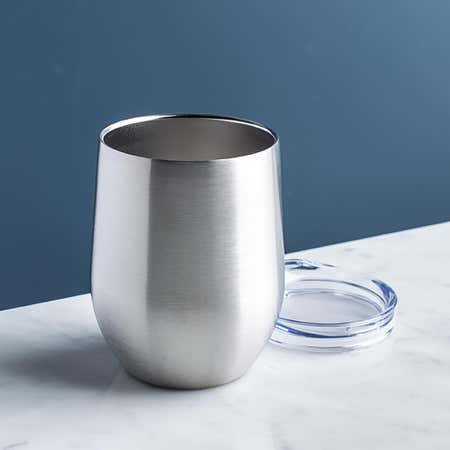 93571_KSP_Vino_Double_Wall_Stemless_Wine__Stainless_Steel