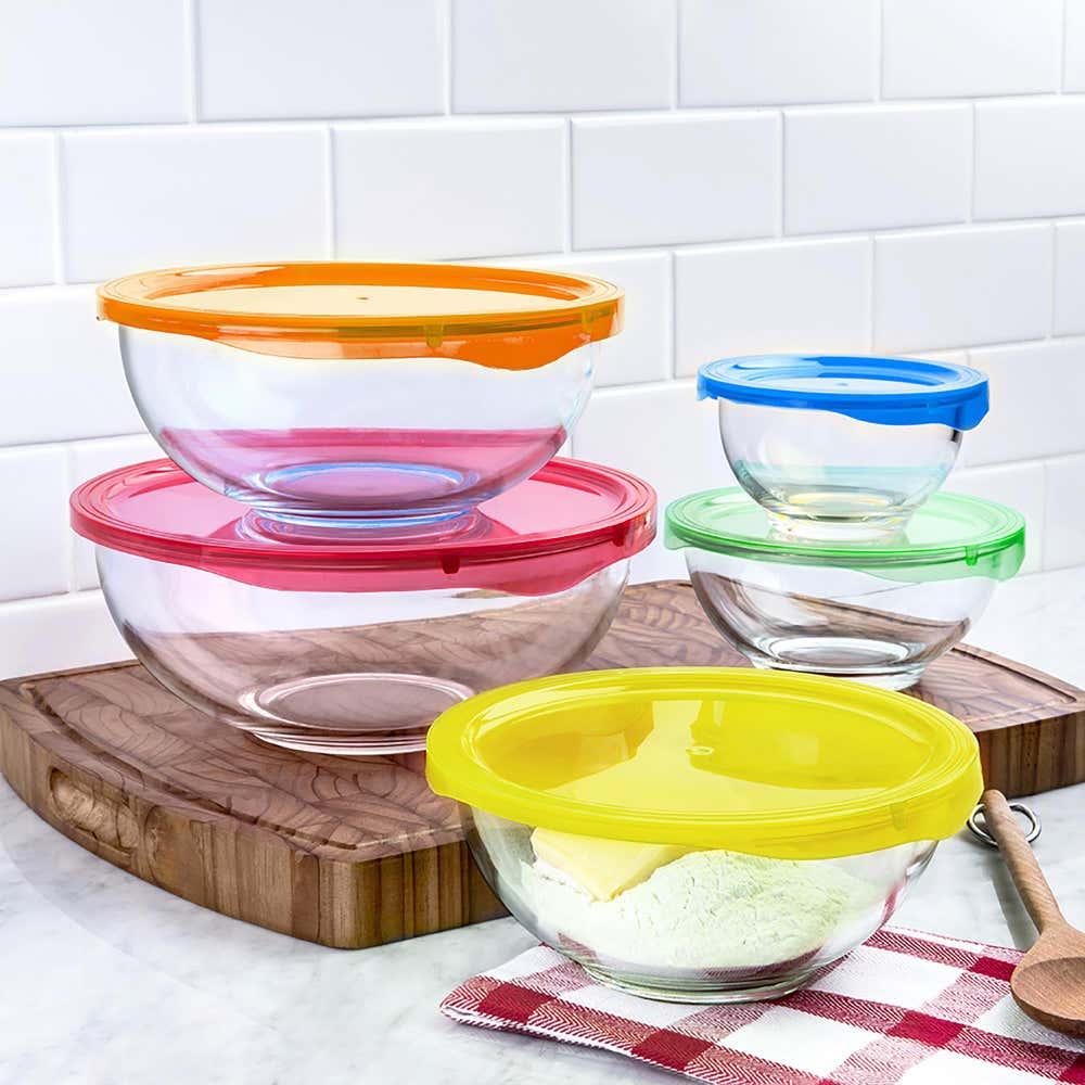 93593_KSP_Vibe_Glass_Mixing_Bowl_with_Lids___Set_of_10__Multi_Colour