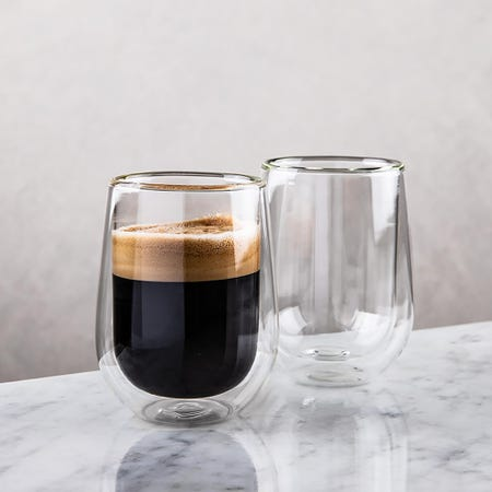 93618_KSP_Milano_Double_Wall_Cappuccino_Glass___Set_of_2__Clear