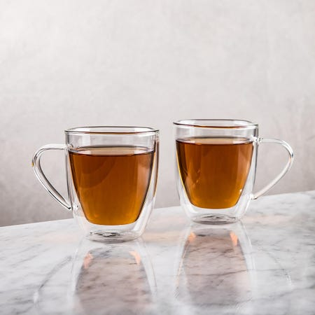 93619_KSP_Milano_Double_Wall_Glass_Mug___Set_of_2__Clear