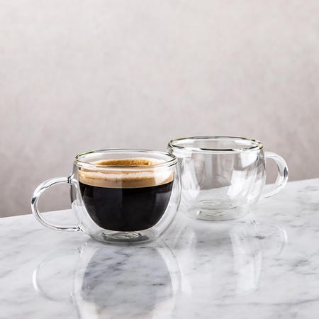 93621_KSP_Milano_Double_Wall_Espresso_Glass_with__Handle___Set_of_2__Clear