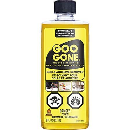 93779_Goo_Gone_Citrus_Power_Goo___Adhesive_Remover