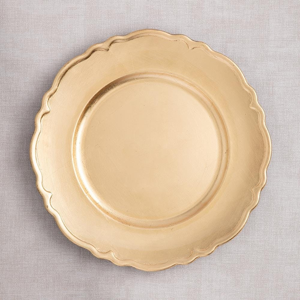 93840_KSP_Everyday_Charger_Plate_Scalloped__Gold